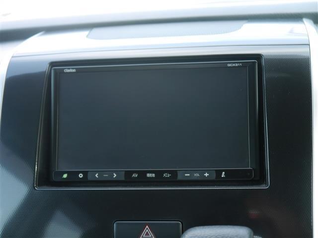 http://www.atm−car.co.jp/ アツミマイカーは人気の中古車を常時1500台!Goo−net掲載車輌以外にもホームページに掲載中!!