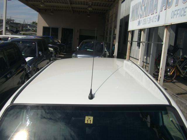 お問い合わせ専用無料ダイヤル 0066−9700−019902  からお気軽にTEL下さい。お車のこと、お店のことなど何でもお気軽にお問い合わせ下さい!