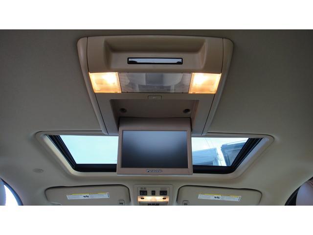 本革シート シートヒーター パワーリリースシート リクライニング