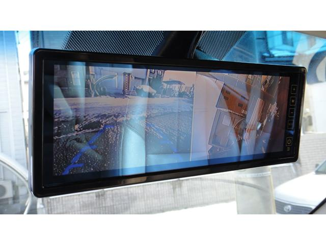 ECLIPSE社製地デジ付HDDナビ 純正カラーバックモニター ウッドコンビハンドル ウッドパネル ペダルアジャスター クルーズコントロール 各種エアバッグ