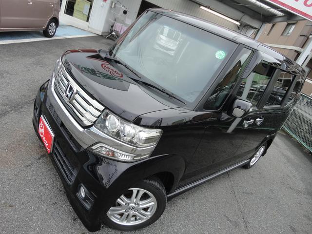 こちらのお車はアップル新安城店にて展示中です♪愛知県安城市住吉町6−2−1♪0120−062−021♪遠方の方もお気軽にご連絡下さい!ご来店前に一度ご連絡下さい♪