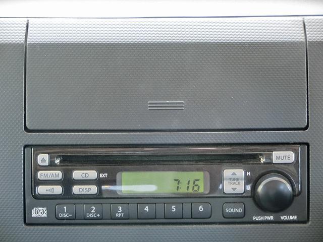 【オプション】購入した車オーディオを今乗っている車のオーディオと替えて欲しい!ナビに変更して欲しい!DVD、地デジが観れるようにして欲しいといったご要望にもお応えします!