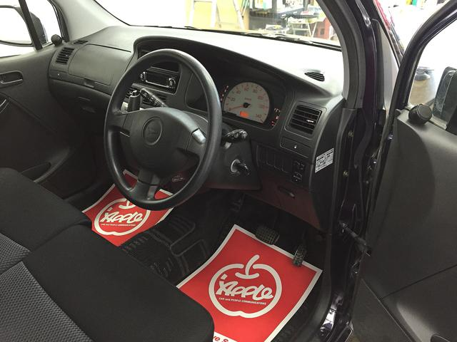 また自動車の試乗走行チェックは自動車を16台乗り継いだ店長のOKが出てからの展示になります