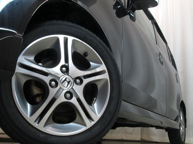 ■こちらのお車には、ご安心いただけるカーリンクEGS保証というものが1年付いております。対象は36部位となり、ロードサービスもプラス付帯しておりますので遠方でのトラブルにも更に安心です■