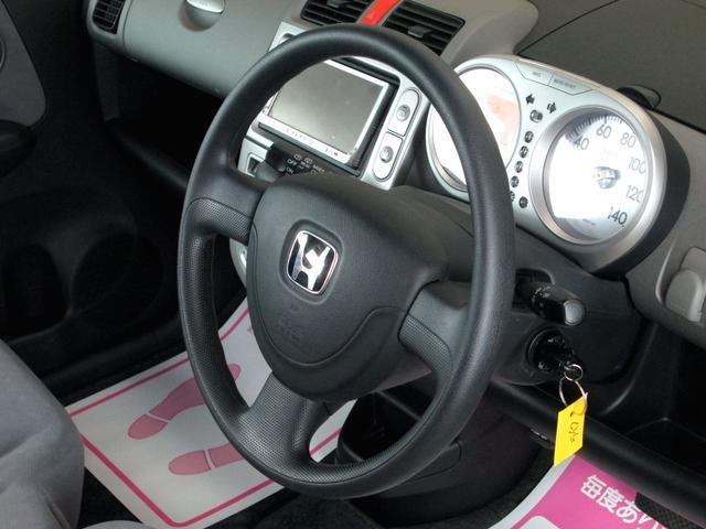 GOO鑑定では、外装4つ星、内装4つ星で安心無事故車として取得しておりますし、お車の機関系は全てチェック済みになりますので、ご安心してお乗りいただけます!