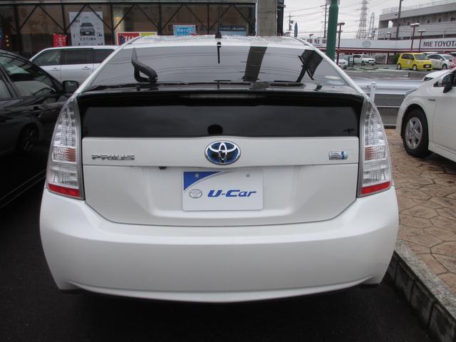 ロングラン保証付「保証&整備代込み価格表示」・安心のトヨタディーラーへ!