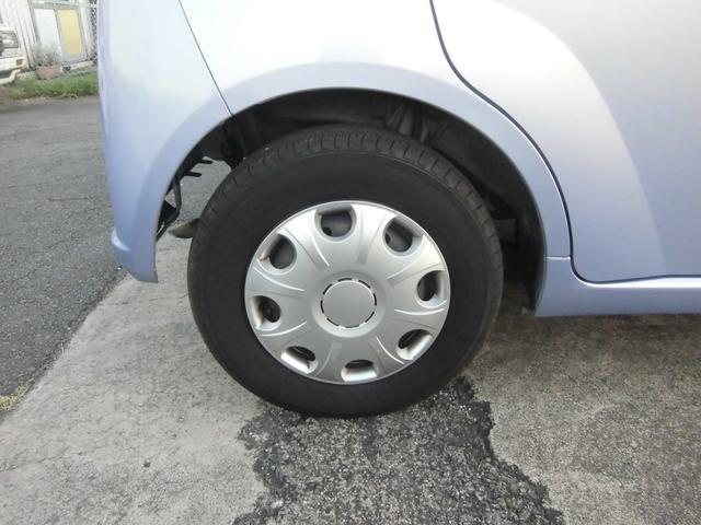 クルマの販売以外にも、もしもの時の修理、鈑金なども承っております!!事故や故障・修理などお困りの際もご安心してお任せください。お車に関するアフターフォローも安心してお任せください。