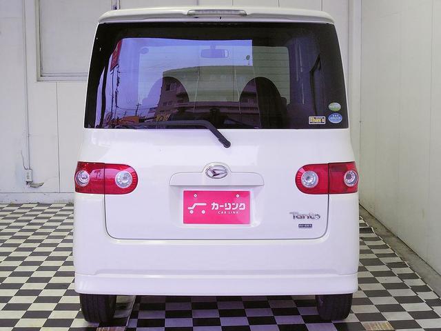◆カーリンクのこだわりは「仕入れ」にあります。良質車のみを厳選して販売しています!