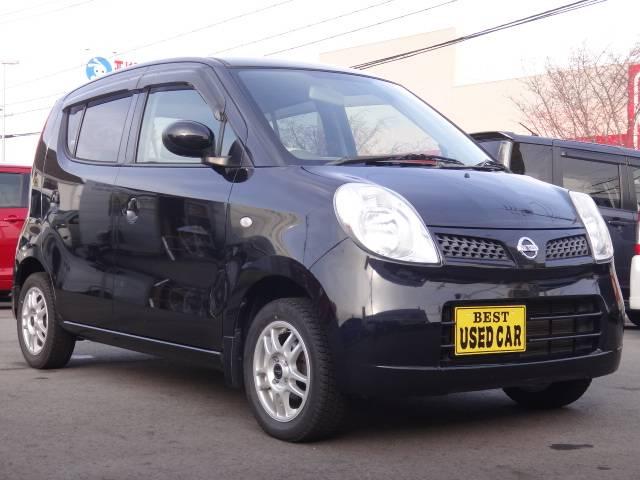 【直メール問い合わせ】car@nagoya−auto.co.jpへお問い合わせもO・Kです!気になったお車の詳細な情報やその他、気になる個所の画像をご希望の際はこちらまで!