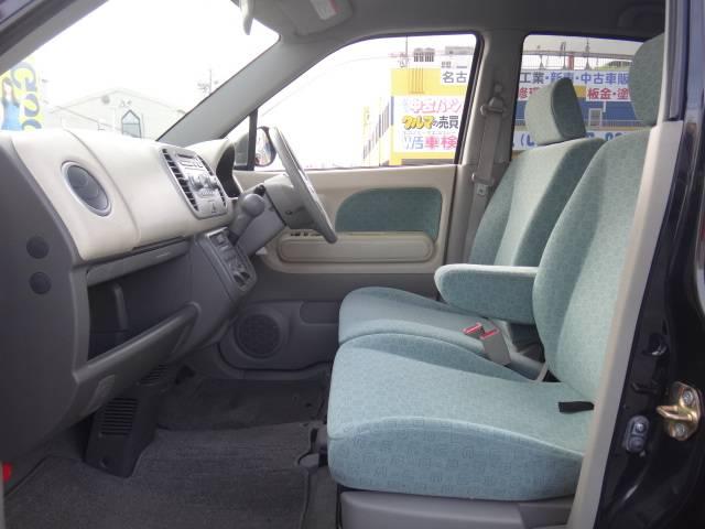 【試乗O・K】気に入った車が見つかれば、運転してみたいですよね!もちろん、試乗して体感して下さい!