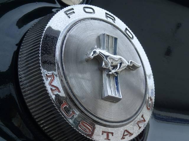1969yモデル  ディーラー車  グランデ