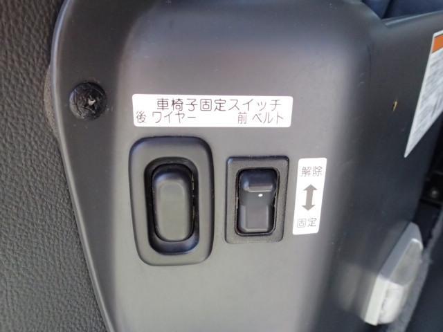 メーカー純正架装車ですので、お近くのスズキ販売店様(ディーラー)でもアフターが受けられます☆ もちろん当社直営全店舗で対応可能です☆☆☆