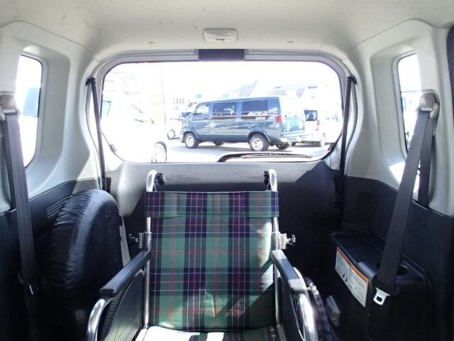 北海道から沖縄、離島までも「全国販売・納車可能」です! もちろん実績も多数ございます☆ 陸送・フェリーもOK♪ 当社「直営店」納車・アフターもOK!  室内空間もご覧の通り☆