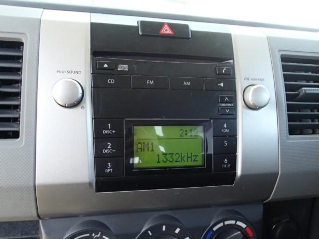 HDDナビ・メモリーナビ・地デジチューナー・バックカメラ・ETC・コーナーセンサー・ドライブレコーダーなどの電装品取付もお任せ下さい☆