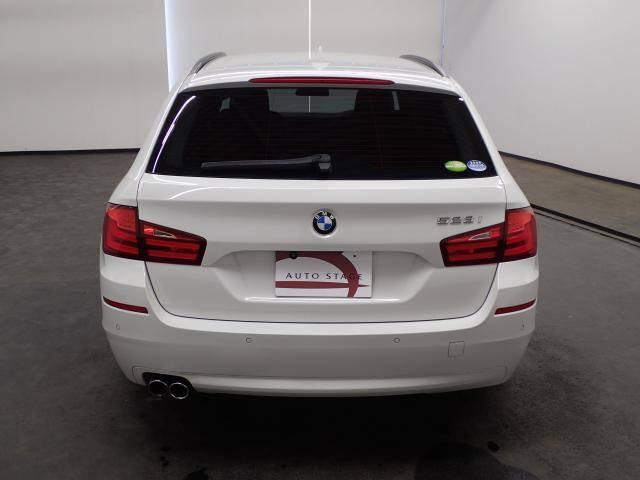 BMW bmw 5シリーズ 故障率 : car.biglobe.ne.jp