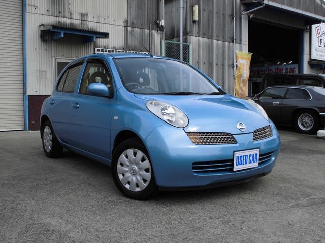 カーファクトリーブログ毎日更新中です!http://ameblo.jp/carfactory/