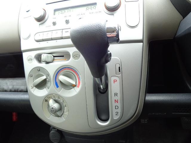 全車、第3者機関の車両状態鑑定書付き☆お車のコンディションを分かりやすくご説明させていただきます。お問い合わせは通話料無料の【0066−9705−271403】まで。携帯&PHSからもご利用できます。