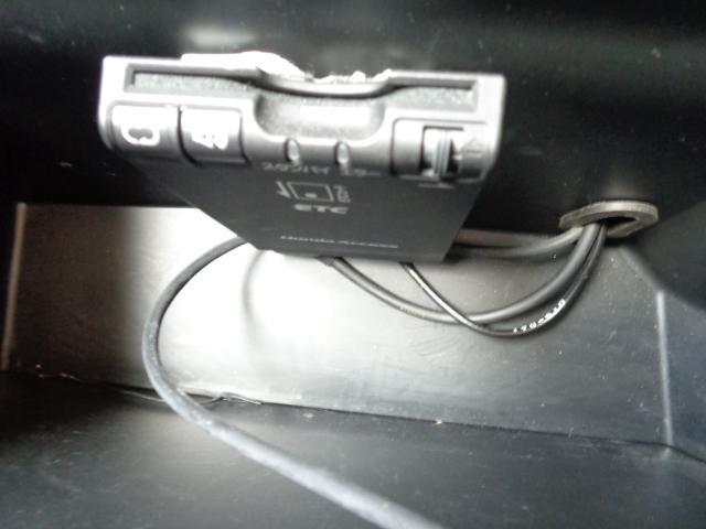安心のホンダディーラー系の総合中古車センターです☆保証も充実♪お問い合わせは通話料無料の【0066−9705−271403】まで☆携帯&PHSからも通話可能です☆