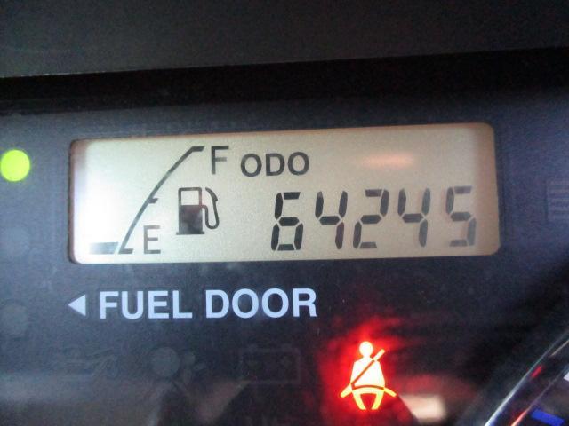 中古車在庫多数あり?。お電話下さい。