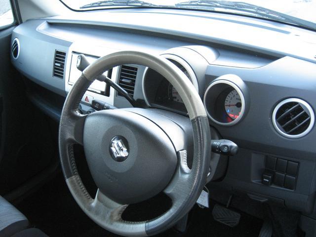 カープラスでは中古車~未使用車・新車までお客様のニーズに合わせて最適なお車をお探しします。