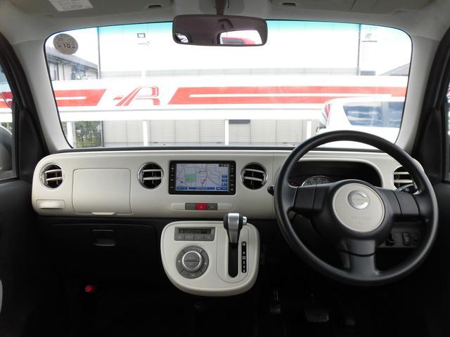 この度は全国に数ある車輌の中から、弊社RiSEの展示車をご覧頂き有難うございます!一台限りの特選車を、ぜひご検討下さい。気になる点・ご不明点は、通話料無料の0066−9700−2122までお問合せを!