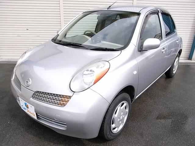 http://www.car−stock.info お得な情報満載の弊社ホームページもぜひご覧くださいっ!! 納車ブログやスタッフの日々のことなど当店のことを詳しくご覧いただけますっ!!