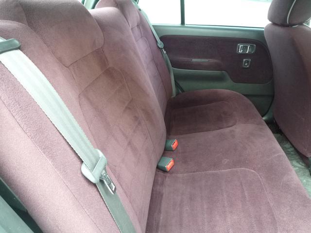ユーズネットでは、買い取り下取りのどちらにも対応しています。その際はお車と車検証をご持参の上お気軽にご来店ください。