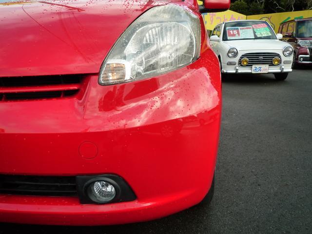 当社はお買い上げいただいた全ての車両について、5,000Km毎、又は半年に1度、オイル交換を無料で実施します。オイルの料金も工賃もかかりません。
