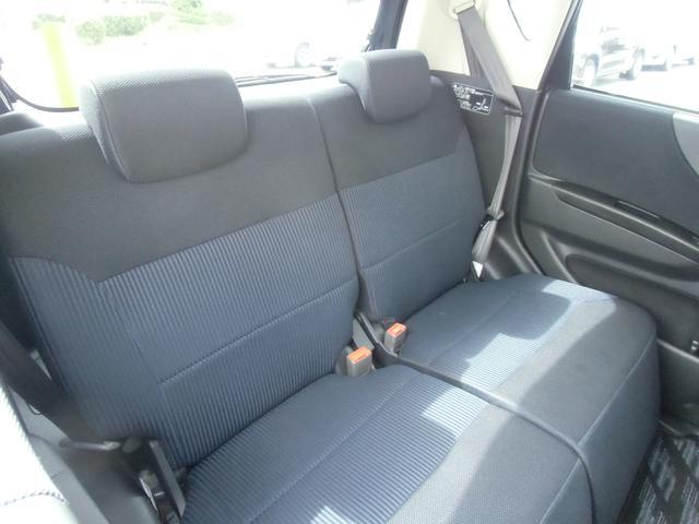 トヨタ高品質U‐Car洗浄「まるまるクリン」施工済みです。ボディーとシートはもちろん、エンジンルーム・タイヤまで!汚れを徹底的に洗浄しますのでとってもクリーンで爽やかに生まれ変わってます!