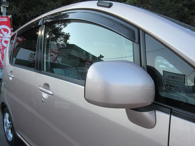 お車の在庫・状態の確認は、携帯電話からでもかけられる無料通話【 0066−9700−7891 】からお問い合わせください!