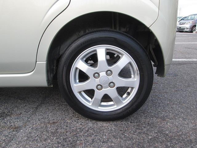 ☆☆インターネットに掲載しきれない良質でお値打ちなお車も沢山、ご用意しております!!あらゆる車種をご用意しておりますので、まずはお気軽にお問合せを!