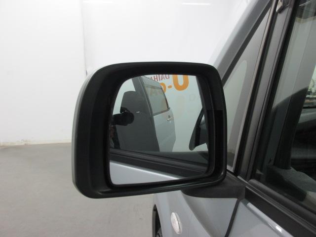 当社のHPにもイベント情報やアフターメンテナンス、いちおしのお車などなどいろんな情報が載っていますので、ぜひ一度ご覧ください! 三河ダイハツHP→ http://www.daihatsu−aichi.