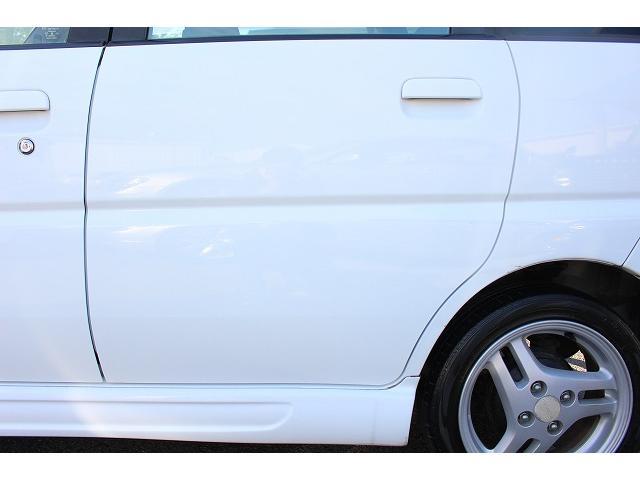 オークション仕入車で実走行車です!薄利多売店で値段とスピード重視でお探しの方は052−693−7263まで!もし通話中で出ない時は080−693−7263に!在庫は400台有りお探し車はほぼ有ります!