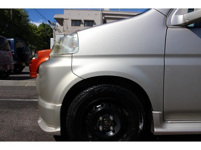 四の五の言いません、郊外ではなく名古屋市内でにて1300坪の敷地にぎっしりオークション仕入車を300台以上在庫わざわざ有り!郊外に見に行かなくともオークション直の殆どの格安乗り出し中古車がありますよ