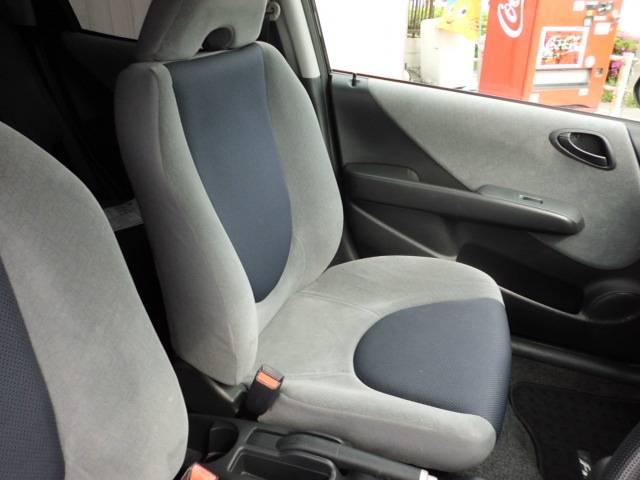 助手席のシート画像になります!!☆無料ダイヤルはこちら→0066−9703−6422携帯・PHSからもOK☆