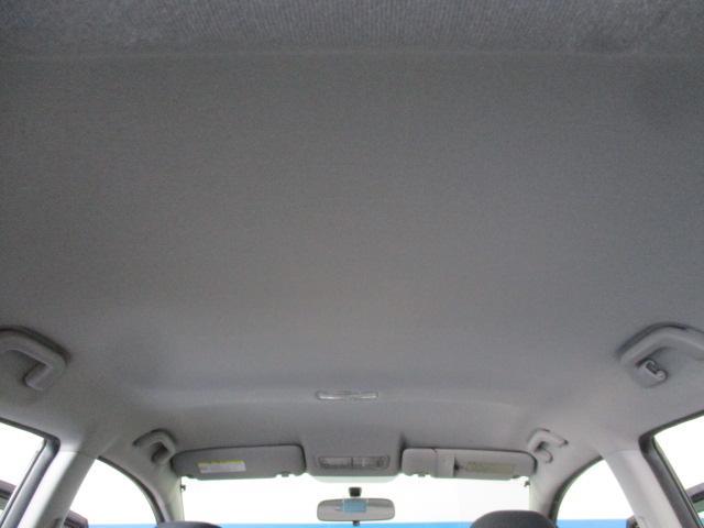 天井もしっかり洗浄させていただいています。