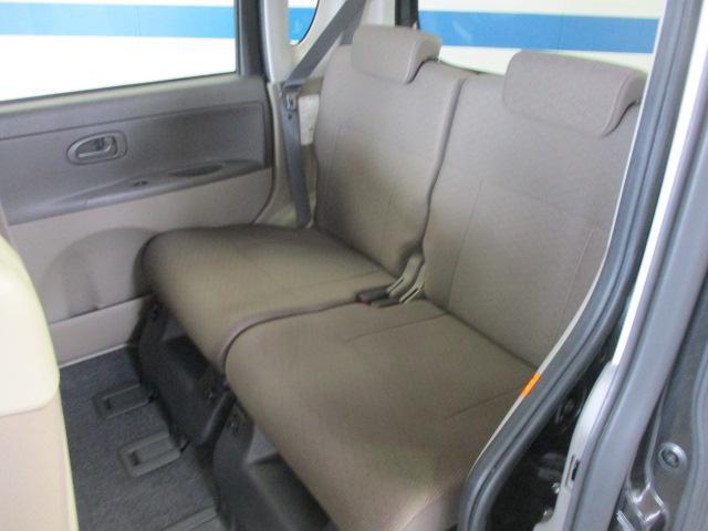 『まるごとクリン』施工済み!ネッツトヨタ岐阜のU−Carは、室内もボディも除菌・洗浄済みで安心です!(シート洗浄・室内消臭・室内洗浄・ボディコート・エンジンルーム洗浄・タイヤ&ホイール洗浄)