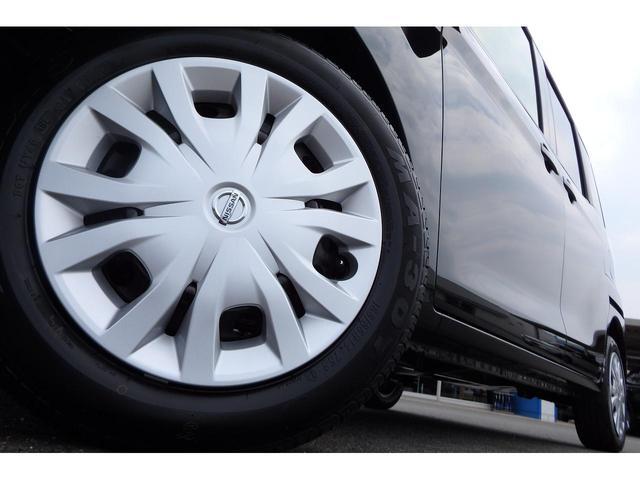 S 届出済未使用車 衝突軽減装置 アイドリングストップ(6枚目)