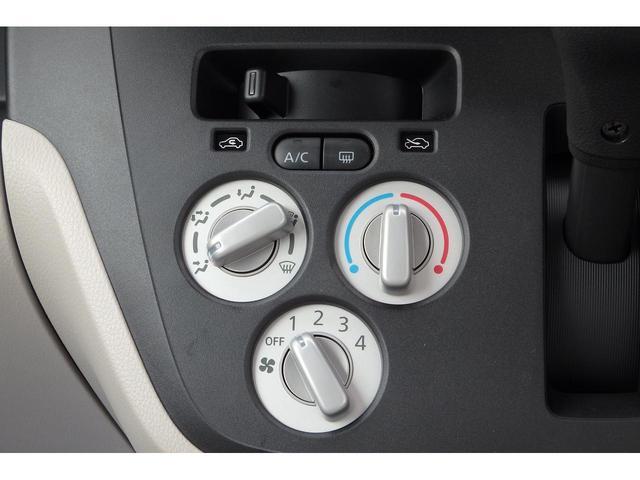 S 届出済未使用車 衝突軽減装置 アイドリングストップ(7枚目)