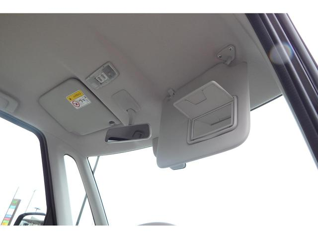 S 届出済未使用車 衝突軽減装置 アイドリングストップ(10枚目)