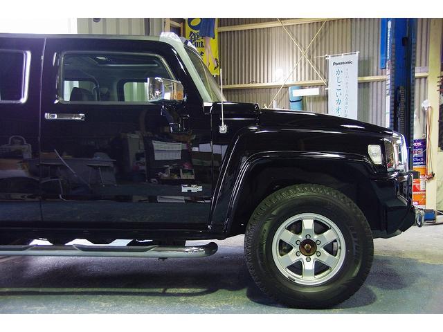 2008年モデル/後期型3.7L/GM正規ディーラー車/1オーナー/フロント&バックカメラ/サンルーフ/革シート/HDDナビ/DVDビデオ再生/ヘッドレスト&ミラーモニタ/全国納車対応/ガソリン満タン