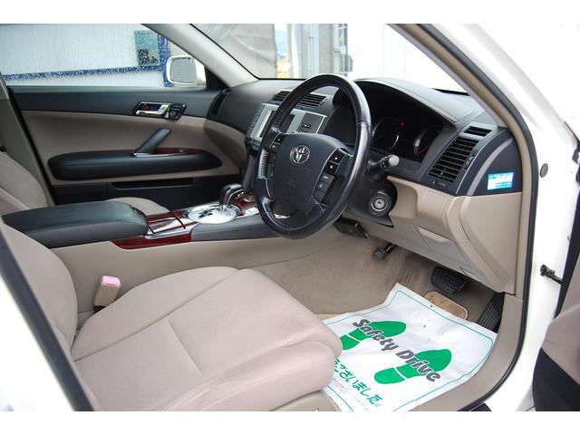★全車保証付き販売★最長5年保障まで対応致します★