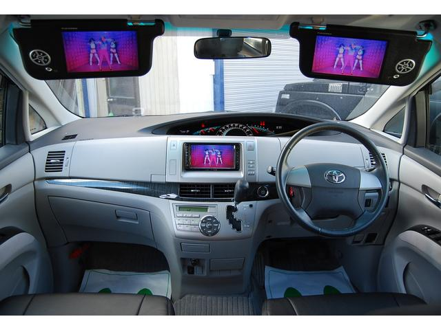 ★社外アルミ・ウィンカーミラー・ETC・HID・車高調などの在庫もありますので、部品が合えばすぐに施工することも可能です。