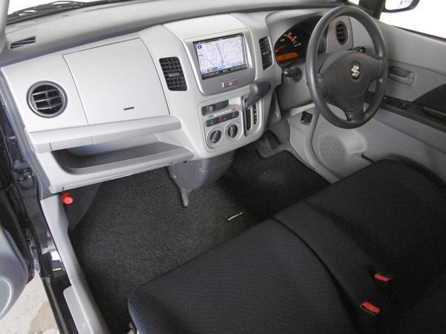 『TーValue』トヨタの3つの安心を1台にセット!1.まるごとクリーニング 2.車両検査証明書付き 3.ロングラン保証付き 全てをクリアした「安心」の証です!