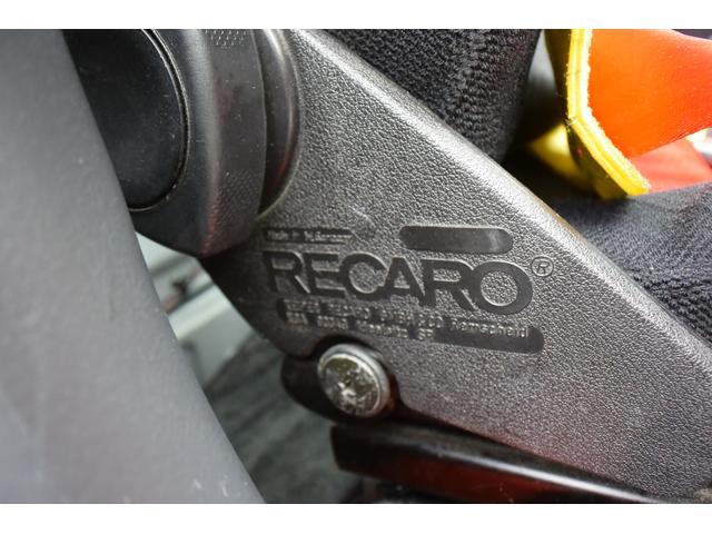 ★室内にイヤな臭いも無く、気に入ってお乗り頂ける一台となっております!運転席のコンディションも良好です。