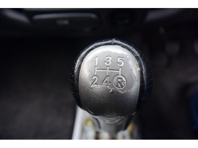 ★下取り強化キャンペーン中です。★軽自動車から輸入車まで高価査定致します!また、県外のお客様も下取り対応をさせて頂いておりますので、ご納車までお乗り頂けて更に高価下取しております!