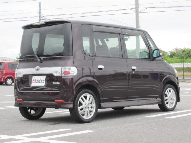 ☆☆当社の在庫車は全車、ボデーコーティング・内装クリーニング施工済みです!!お値段以上の上質なお車ばかりを取り揃えておりますので是非、ご覧下さい!!