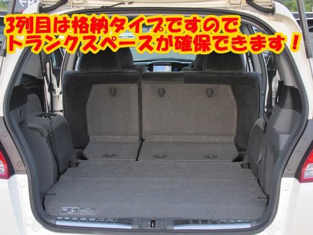 ☆☆東京海上日動火災保険代理店です!保険プランナーも常駐しております!自動車保険もお任せください!!お見積りからでもお気軽にご相談ください!