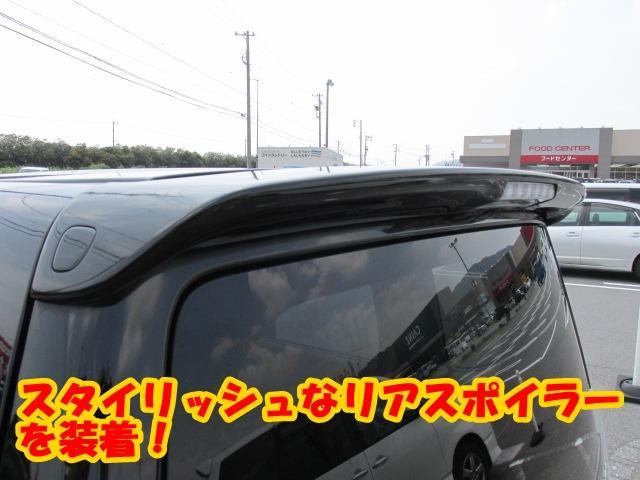 ☆☆ご遠方のお客様も、お気軽にお問い合わせください!可能な限り車両詳細をお伝え致します!詳細画像の添付送信も可能ですので、お気軽にお申し付け下さい☆☆