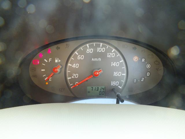 期間限定!!ガラス撥水キャンペーン!!雨の日でも快適に運転していただけるように全車種、撥水処理後納車させていただきます。
